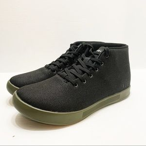 NOBULL PROJECT | Mid Trainer Shoes (NWOT)